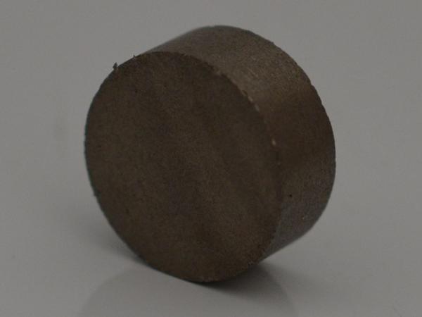 magnesy samarowo-kobaltowe